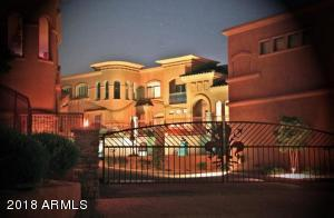 7199 E Ridgeview Place #207, Carefree, AZ 85377 (MLS #5854449) :: RE/MAX Excalibur