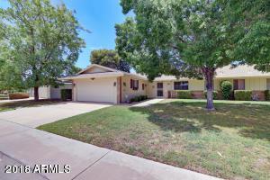 13622 N Redwood Drive, Sun City, AZ 85351 (MLS #5854859) :: Yost Realty Group at RE/MAX Casa Grande