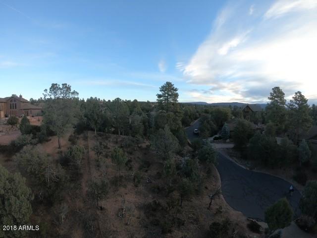 2002 E Columbine Circle, Payson, AZ 85541 (MLS #5854947) :: Brett Tanner Home Selling Team