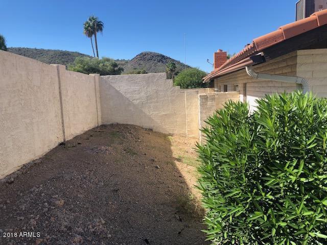 239 E Dahlia Drive, Phoenix, AZ 85022 (MLS #5855658) :: Arizona Best Real Estate