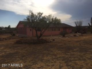 49117 N 26TH Avenue, New River, AZ 85087 (MLS #5856005) :: The Everest Team at My Home Group