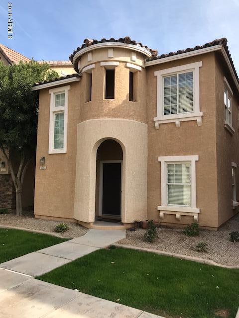 4313 E Jasper Drive, Gilbert, AZ 85296 (MLS #5856263) :: Door Number 2