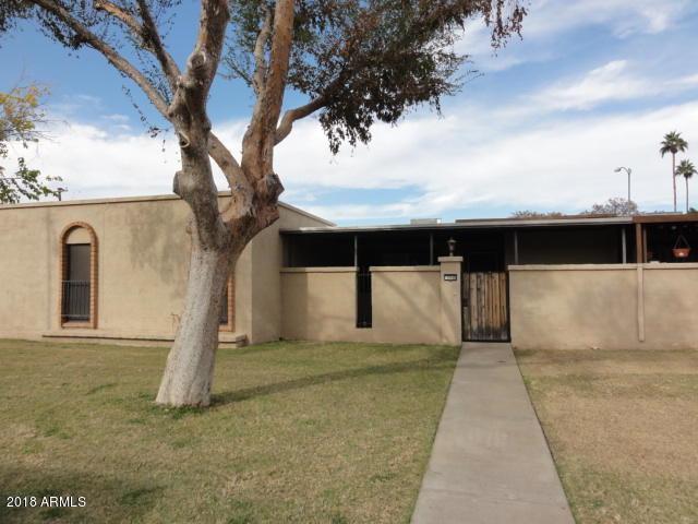 6046 W Augusta Avenue, Glendale, AZ 85301 (MLS #5856375) :: REMAX Professionals