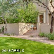 18650 N Thompson Peak Parkway #2026, Scottsdale, AZ 85255 (MLS #5856380) :: REMAX Professionals