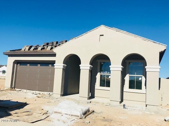 6630 E Morningside Drive, Phoenix, AZ 85054 (MLS #5856434) :: REMAX Professionals