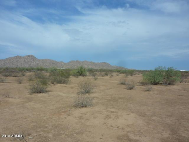 004 Desert Crest Street - Photo 1