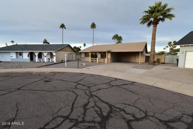 1966 E Duke Drive, Tempe, AZ 85283 (MLS #5856575) :: My Home Group