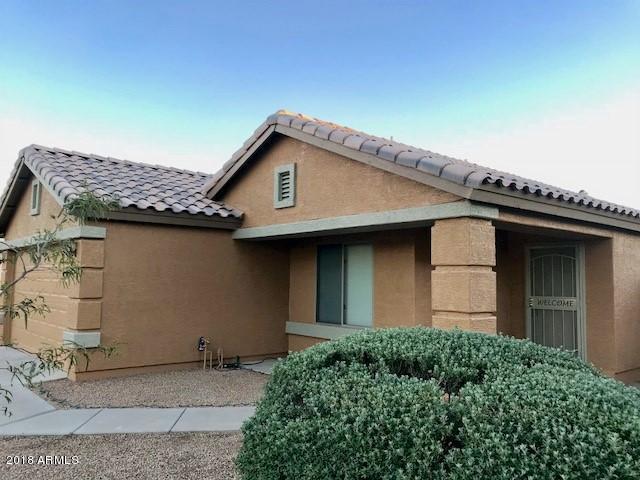 6309 W Magnolia Street, Phoenix, AZ 85043 (MLS #5857266) :: The W Group