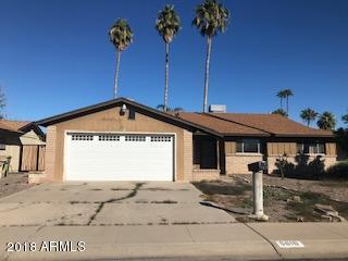 5610 W Palo Verde Avenue, Glendale, AZ 85302 (MLS #5857458) :: Keller Williams Legacy One Realty