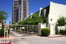 1018 E Osborn Road B, Phoenix, AZ 85014 (MLS #5857883) :: Kelly Cook Real Estate Group
