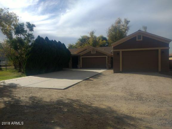 26508 S 184TH Place S #7, Queen Creek, AZ 85142 (MLS #5858173) :: Revelation Real Estate