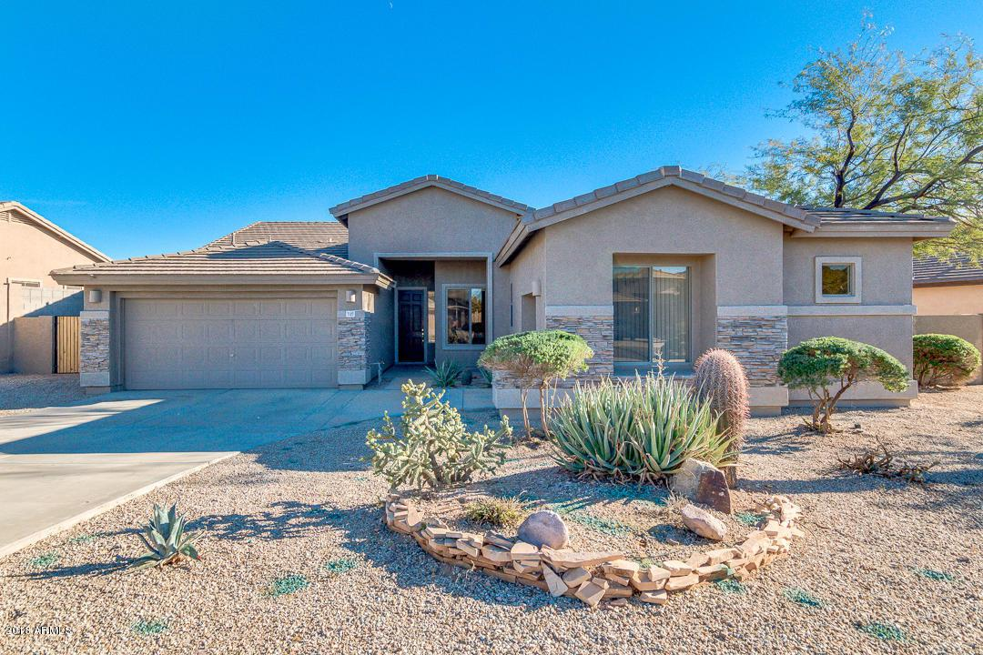 7107 Hacienda La Colorada Drive - Photo 1