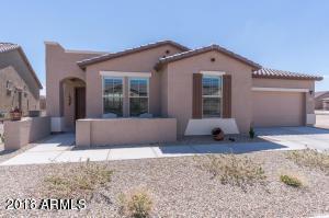 17957 W Deer Creek Road, Goodyear, AZ 85338 (MLS #5858218) :: Kortright Group - West USA Realty
