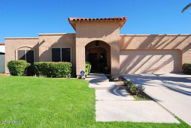 7350 E Montebello Avenue, Scottsdale, AZ 85250 (MLS #5858494) :: Occasio Realty