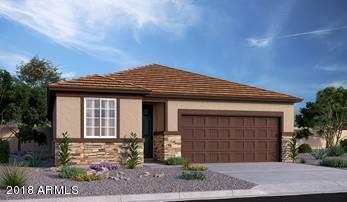 13242 W Paso Trail, Peoria, AZ 85383 (MLS #5858813) :: Team Wilson Real Estate