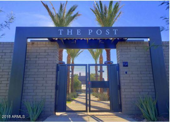 2024 W Trotter Trail, Phoenix, AZ 85085 (MLS #5858928) :: Conway Real Estate