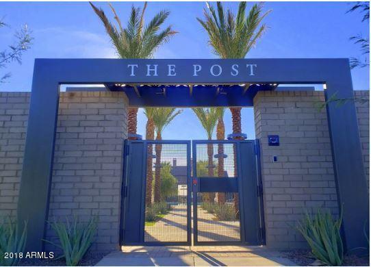 2036 W Trotter Trail, Phoenix, AZ 85085 (MLS #5858938) :: Conway Real Estate