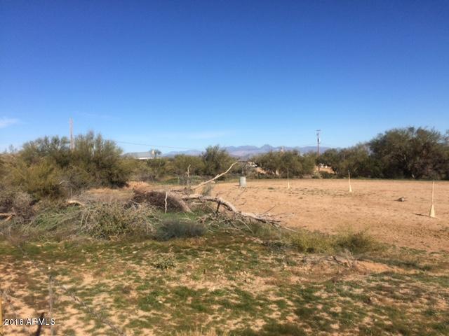 29211 N 140TH Street, Scottsdale, AZ 85262 (MLS #5859205) :: The Daniel Montez Real Estate Group