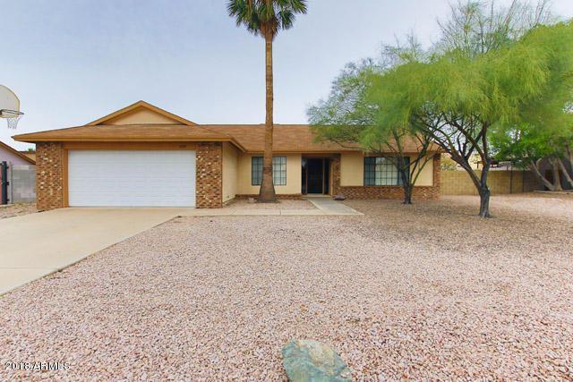 6310 E Mclellan Road, Mesa, AZ 85205 (MLS #5860126) :: The W Group