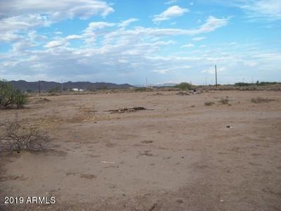 9221 S Undermined Road, Casa Grande, AZ 85193 (MLS #5862131) :: neXGen Real Estate