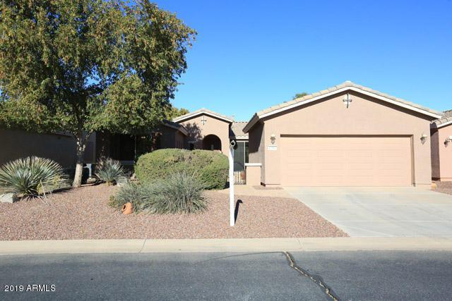 42902 W Magic Moment Drive, Maricopa, AZ 85138 (MLS #5862171) :: Lifestyle Partners Team