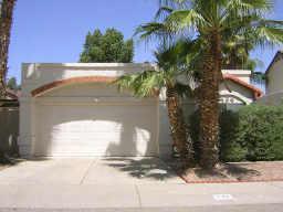 434 E Topeka Drive, Phoenix, AZ 85024 (MLS #5862444) :: RE/MAX Excalibur