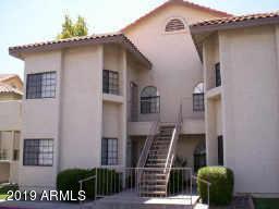 930 N Mesa Drive #2066, Mesa, AZ 85201 (MLS #5862569) :: Arizona 1 Real Estate Team