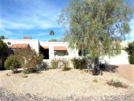 18426 E Stirrup Lane, Rio Verde, AZ 85263 (MLS #5864562) :: Kortright Group - West USA Realty