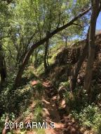 1791 Chavez Ranch Road - Photo 38