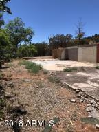 1791 Chavez Ranch Road - Photo 40