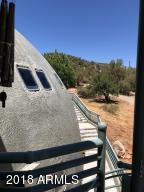 1791 Chavez Ranch Road - Photo 9