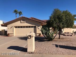 26611 S Snead Drive, Sun Lakes, AZ 85248 (MLS #5865545) :: RE/MAX Excalibur