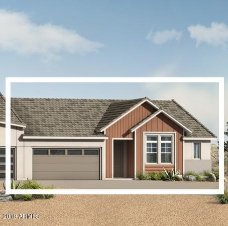 1930 E Lantana Drive, Chandler, AZ 85286 (MLS #5866041) :: The Daniel Montez Real Estate Group
