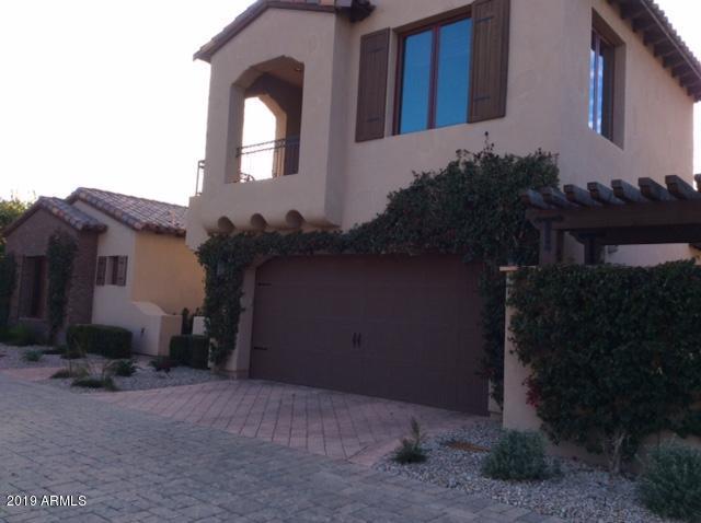 3268 S Golden Barrel Court, Gold Canyon, AZ 85118 (MLS #5867617) :: Revelation Real Estate