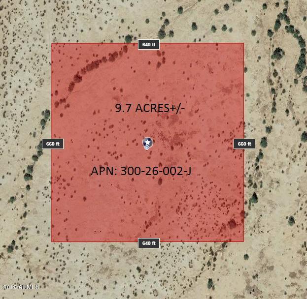 42000 S 111th Avenue, Maricopa, AZ 85139 (MLS #5868898) :: Revelation Real Estate