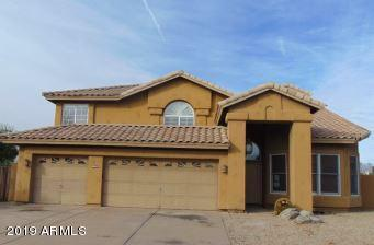30602 N 45TH Place, Cave Creek, AZ 85331 (MLS #5869151) :: The Laughton Team