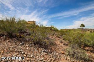 13445 N 16TH Place, Phoenix, AZ 85022 (MLS #5869446) :: The Garcia Group
