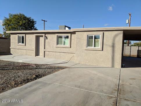 3932 W Coronado Road, Phoenix, AZ 85009 (MLS #5870468) :: RE/MAX Excalibur