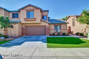 3952 S Crosscreek Drive, Chandler, AZ 85286 (MLS #5870508) :: Conway Real Estate