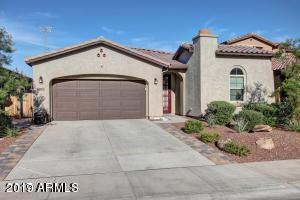 21973 N 97TH Drive N, Peoria, AZ 85383 (MLS #5870622) :: Arizona 1 Real Estate Team
