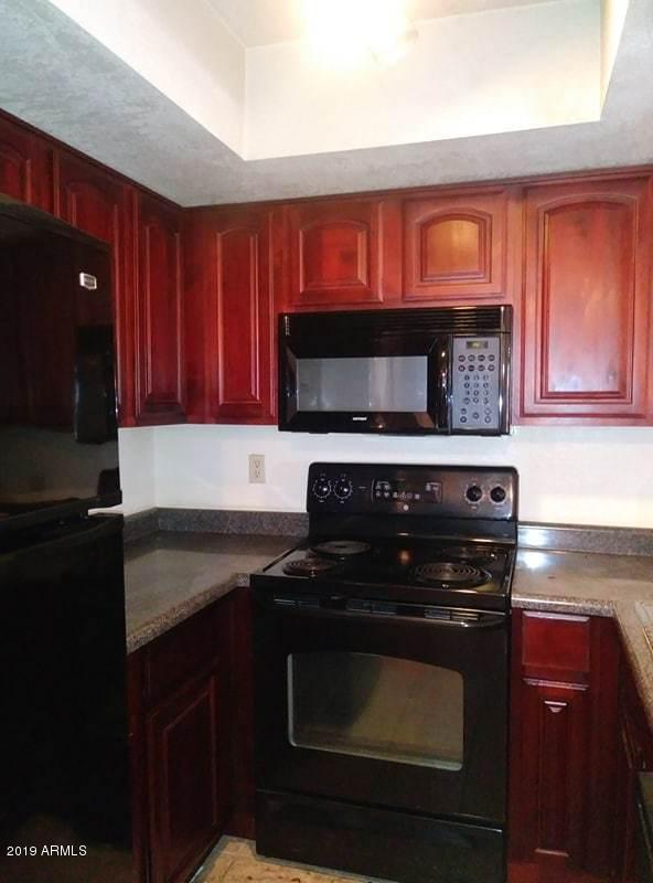 3535 W Tierra Buena Lane #259, Phoenix, AZ 85053 (MLS #5870869) :: Phoenix Property Group