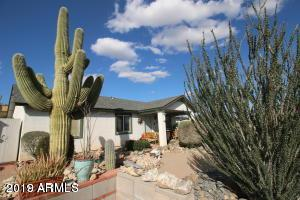 33630 S Boyds Way, Black Canyon City, AZ 85324 (MLS #5871047) :: Kortright Group - West USA Realty