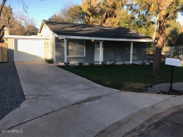 3121 N 27TH Place, Phoenix, AZ 85016 (MLS #5871103) :: The Property Partners at eXp Realty