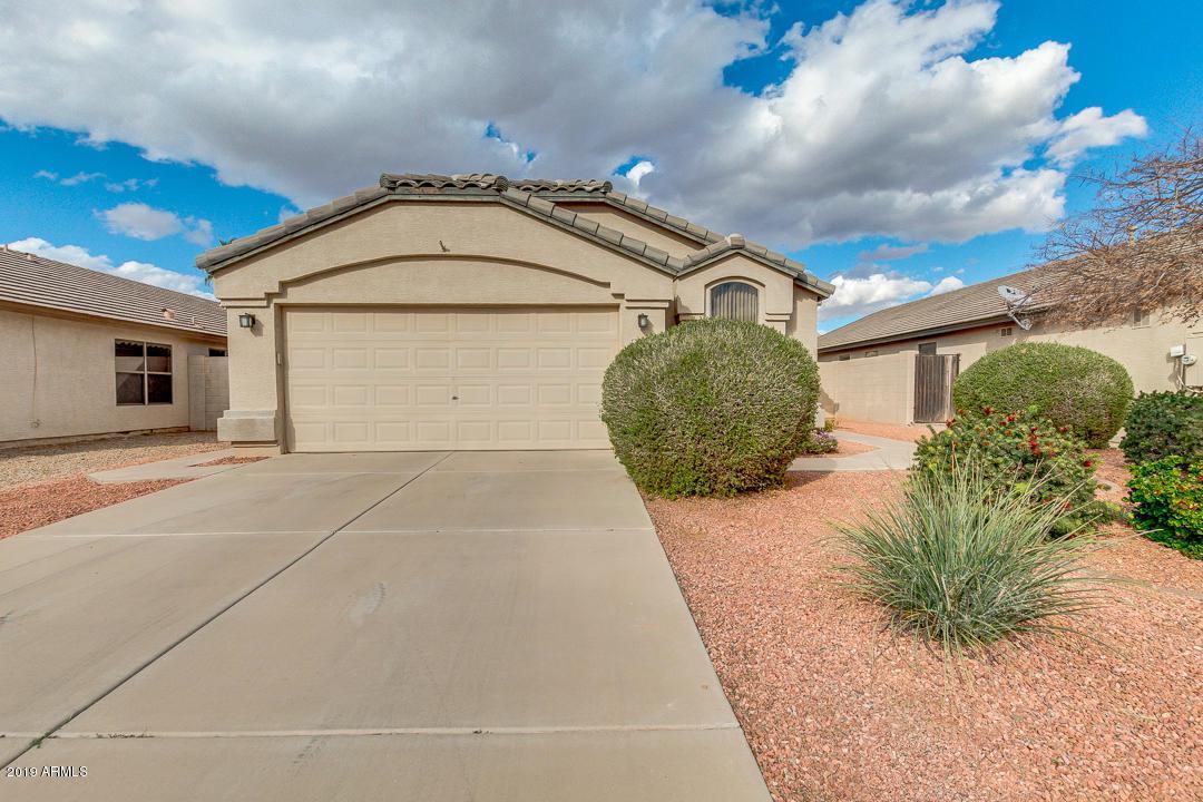 9324 E Plana Avenue, Mesa, AZ 85212 (MLS #5871938) :: Brett Tanner Home  Selling Team