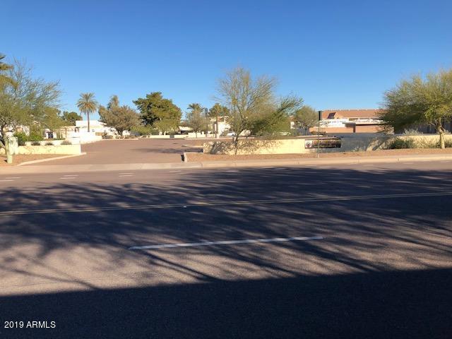 7018 Osborn Road - Photo 1