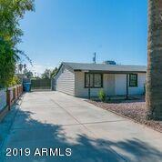 1115 E Sunnyslope Lane, Phoenix, AZ 85020 (MLS #5872959) :: The W Group