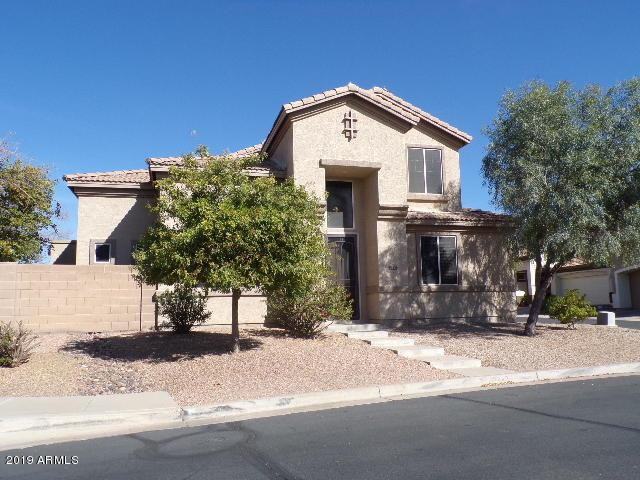2247 S Harper, Mesa, AZ 85209 (MLS #5874794) :: The Property Partners at eXp Realty