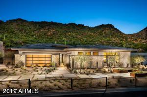 13219 N Stone View Trail, Fountain Hills, AZ 85268 (MLS #5876081) :: RE/MAX Excalibur