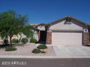 9840 E Prospector Drive, Gold Canyon, AZ 85118 (MLS #5876764) :: The Kenny Klaus Team