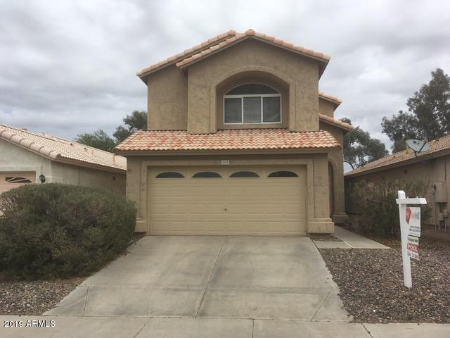 3118 E Kristal Way, Phoenix, AZ 85050 (MLS #5876825) :: Yost Realty Group at RE/MAX Casa Grande